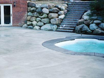 pool-decks-birmingham-mi