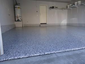 garage floor epoxy birmingham mi