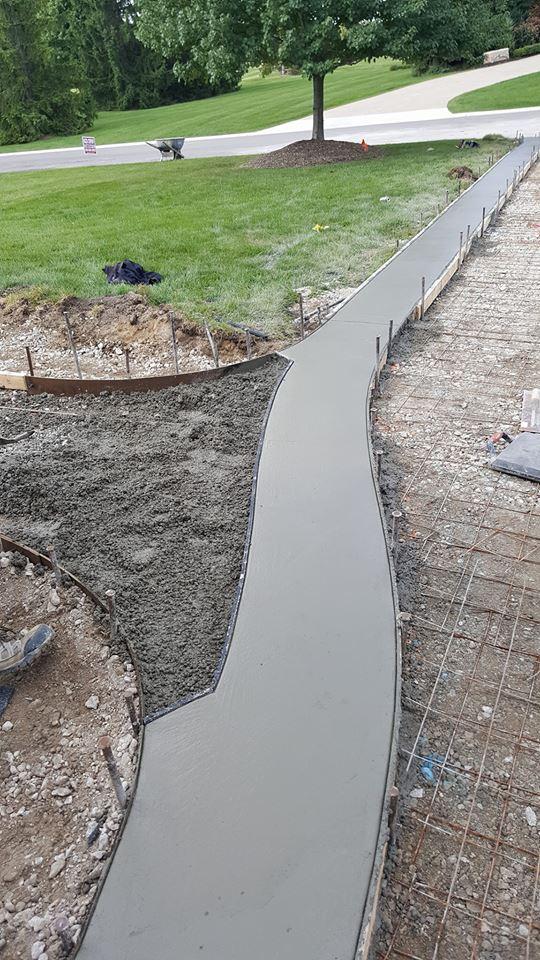 sidewalk-installation-birmingham-