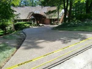 driveway-replacement-mi