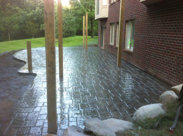 stamped-concrete-birmingham_michigan