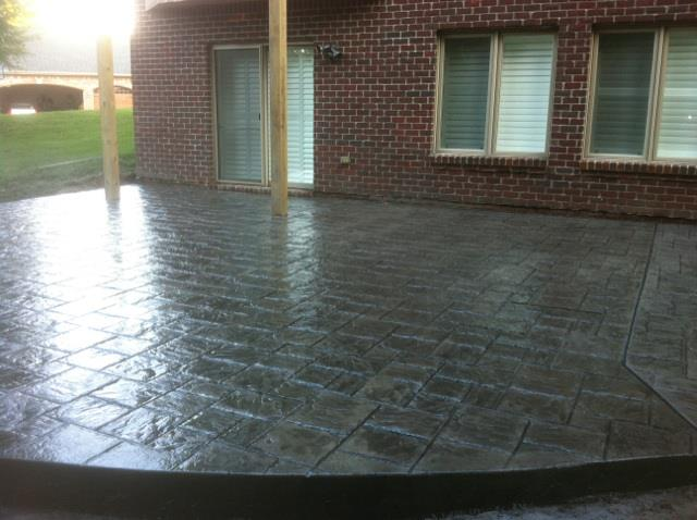 stamped-concrete-waterford-mi