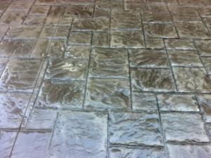 stamped-concrete-installation-michigan
