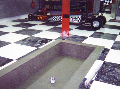 concrete-flooring-clarkston-mi