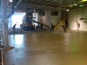 concrete-flooring_service-michigan