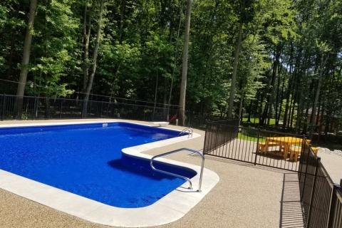 Pool-Clarkston-1