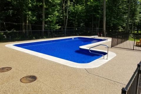 Pool-Clarkston-6