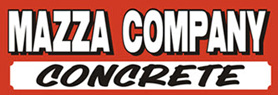 Mazza Concrete - Michigan Concrete Service